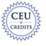 ceu-credit-logo